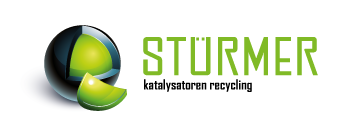 Stuermer-Recycling
